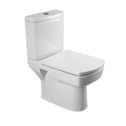 Sanitair Spoelbak Ondo 414912