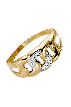 ring goud