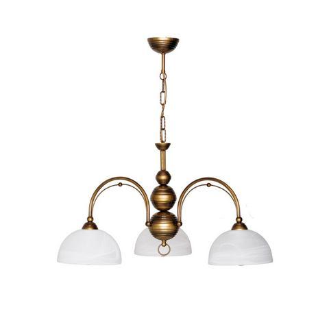RABALUX Hanglamp met 3 fittingen