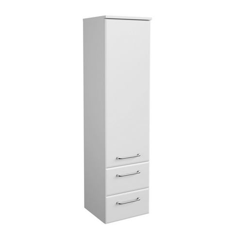 Badkamerkasten Midi kabinet FILO 232898