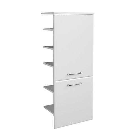 Badkamerkasten Midi kabinet FILO 506951