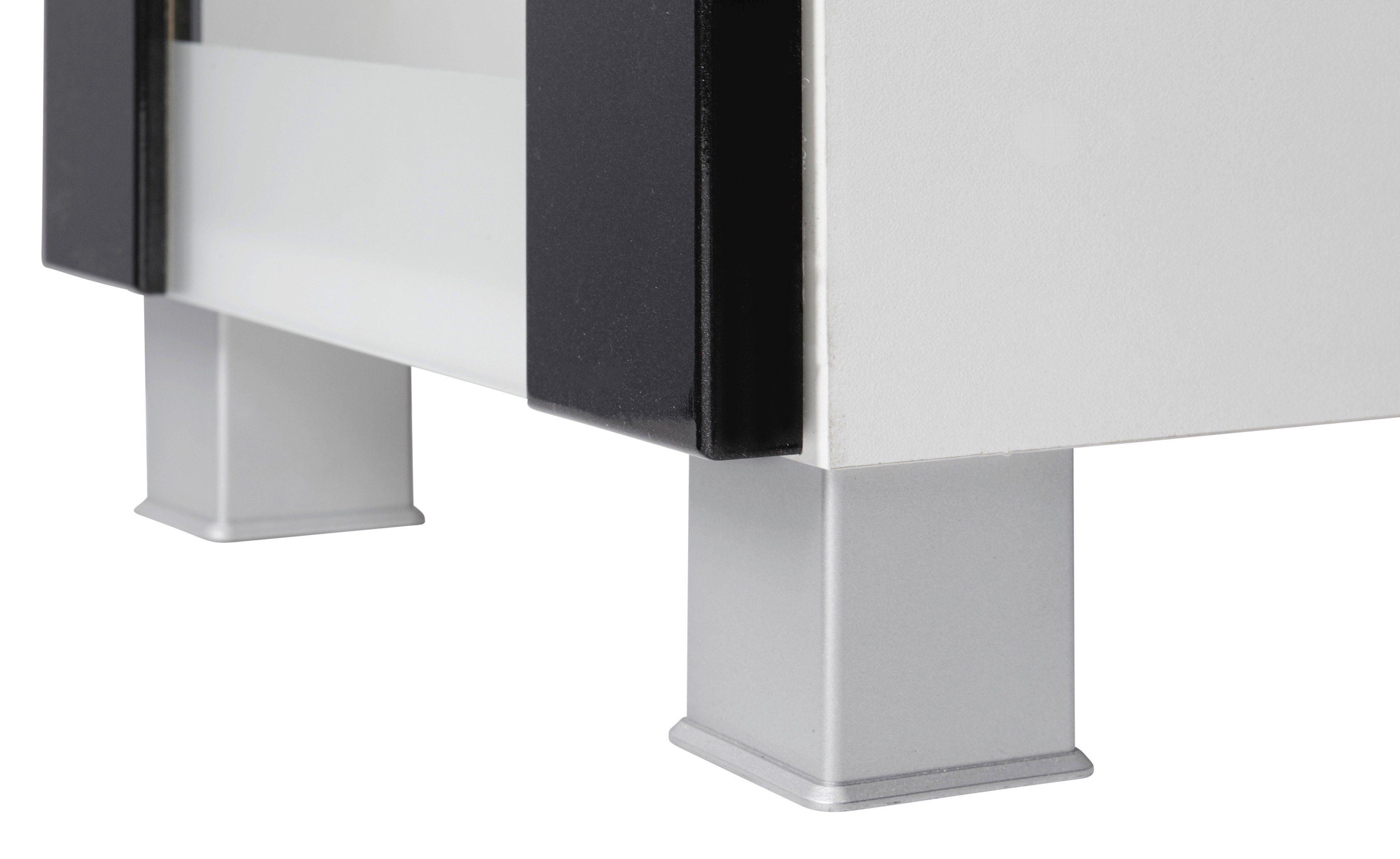 Ikea kast badkamer simple brusali ikea hoge kast wit with ikea