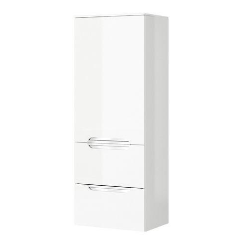 Badkamerkasten Midi kabinet Solitaire 7020 837495
