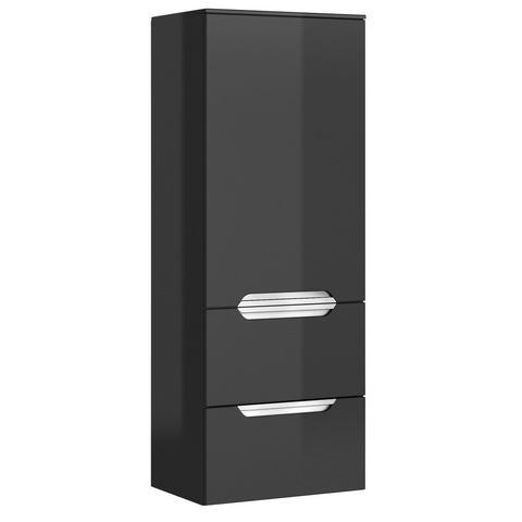 Badkamerkasten Midi kabinet Solitaire 7020 339944