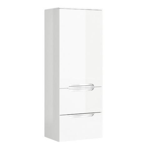 Badkamerkasten Midi kabinet Solitaire 7020 570980
