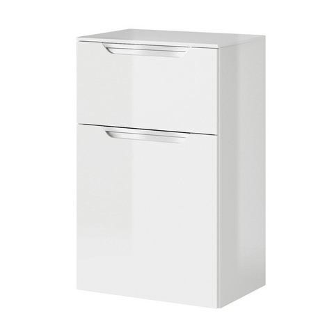 Badkamerkasten Highboard Solitaire 7020 419152