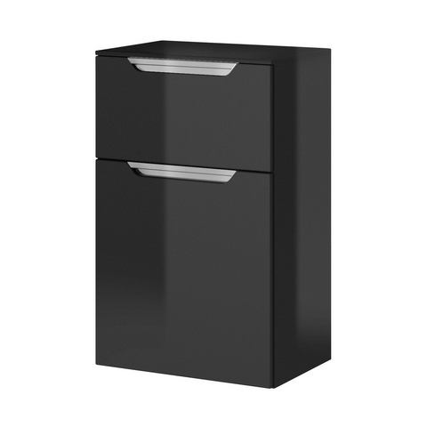 Badkamerkasten Highboard Solitaire 7020 539314