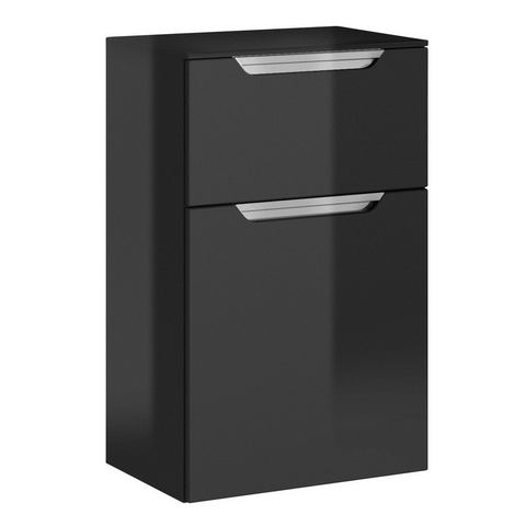 Badkamerkasten Highboard Solitaire 7020 388171