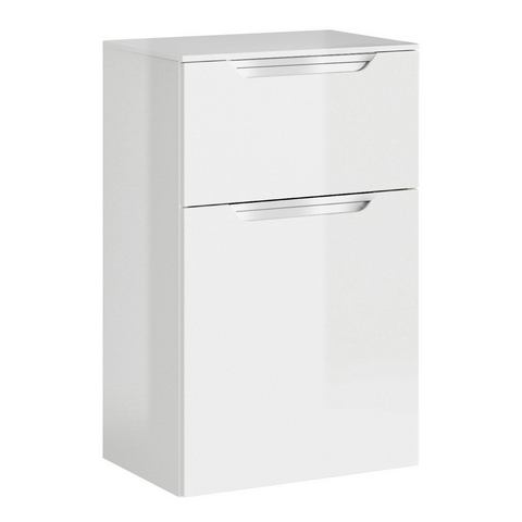 Badkamerkasten Highboard Solitaire 7020 728391