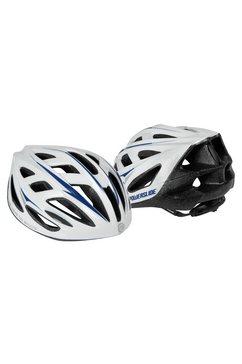 powerslide helm, »fitness basic« wit