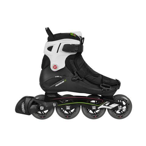 Powerslide VI Skates Vi Core Dames
