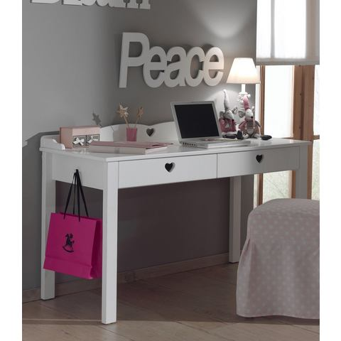 VIPACK FURNITURE Bureau Amori