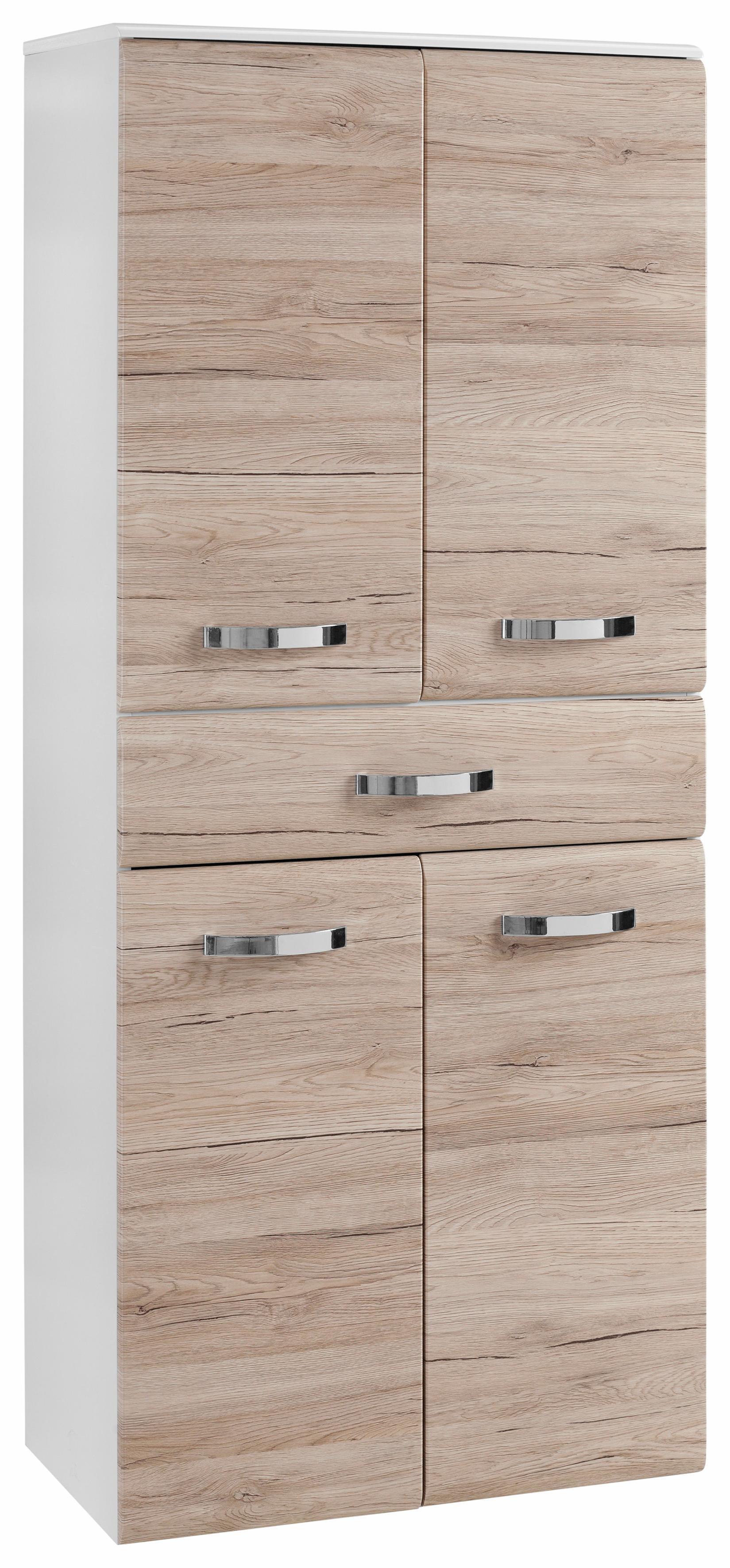 Hoge kast badkamer online kopen   Bekijk nu onze collectie   OTTO