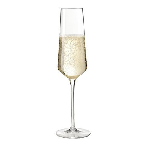 Leonardo Puccini Champagne (6 stuks)