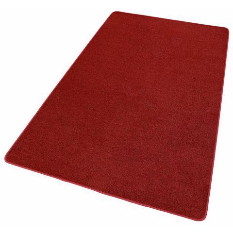 HANSE HOME Getuft karpet Shashi