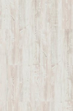 Laminaat »Megafloor M1, cascina pine«