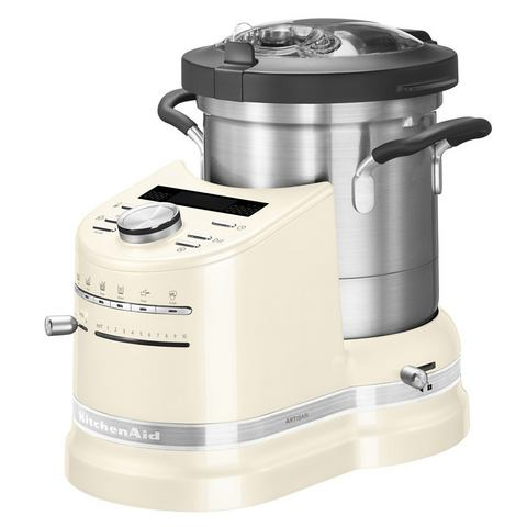 KITCHENAID ARTISAN Cook Processor 5KCF0103EAC/4