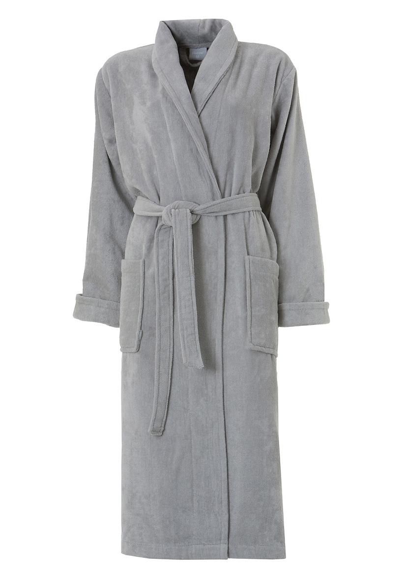 Op zoek naar een Seahorse Uniseks-badjas »Pure«? Koop online bij OTTO