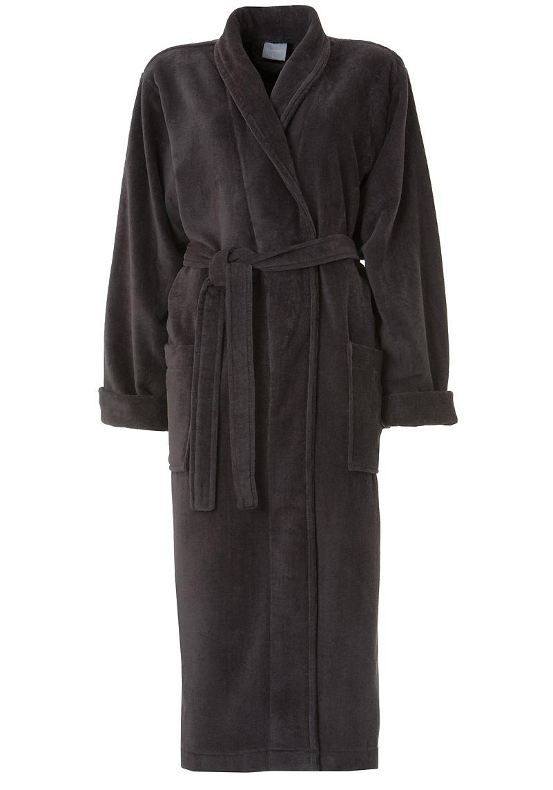 Op zoek naar een Seahorse uniseks badjas Pure met een hoge kraag (1 stuk)? Koop online bij OTTO