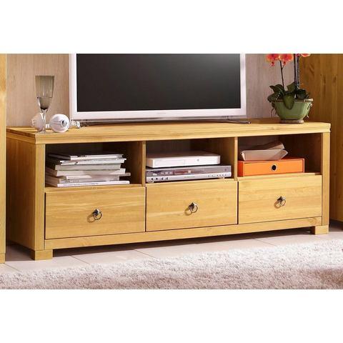 HOME AFFAIRE TV-lowboard Gotland breedte 147 cm