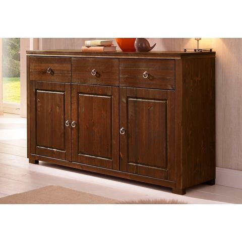 HOME AFFAIRE Sideboard Gotland breedte 147 cm