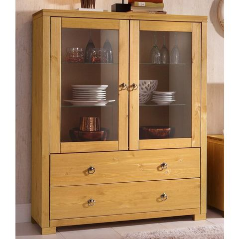 HOME AFFAIRE Highboard Gotland breedte 101 cm