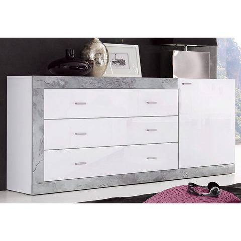 Dressoirs Sideboard breedte 150 cm 437435
