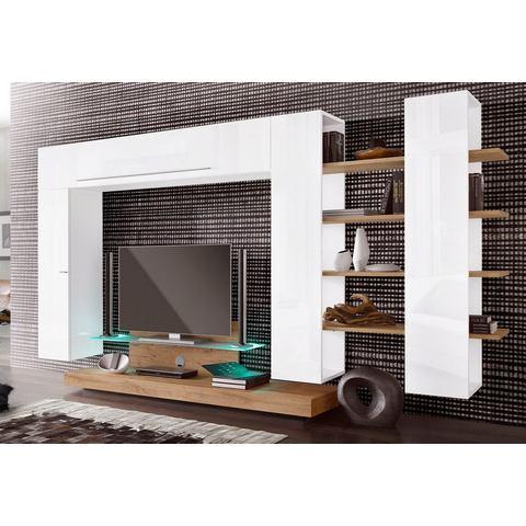 wandmeubels design kopen online internetwinkel. Black Bedroom Furniture Sets. Home Design Ideas