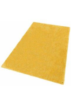 Hoogpolig vloerkleed, »Soft«, hoogte 30 mm, met de hand gemaakt