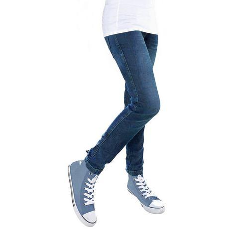 ARIZONA Skinny-jeans voor meisjes