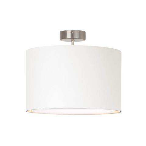 BRILLIANT Plafondlamp met 1 fitting