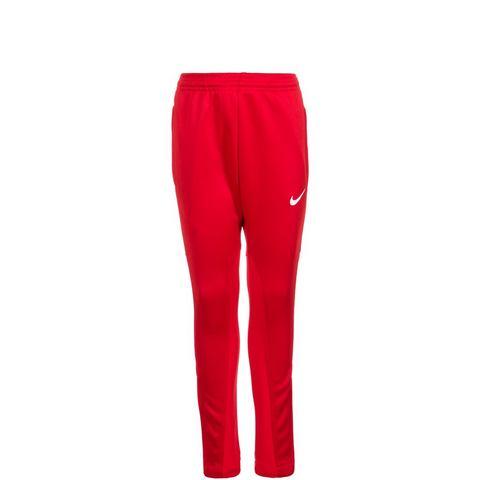 Nike NU 15% KORTING: Nike Team Club trainingsbroek voor kinderen