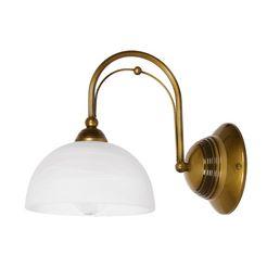 jens stolte leuchten wandlamp brunhilde goud