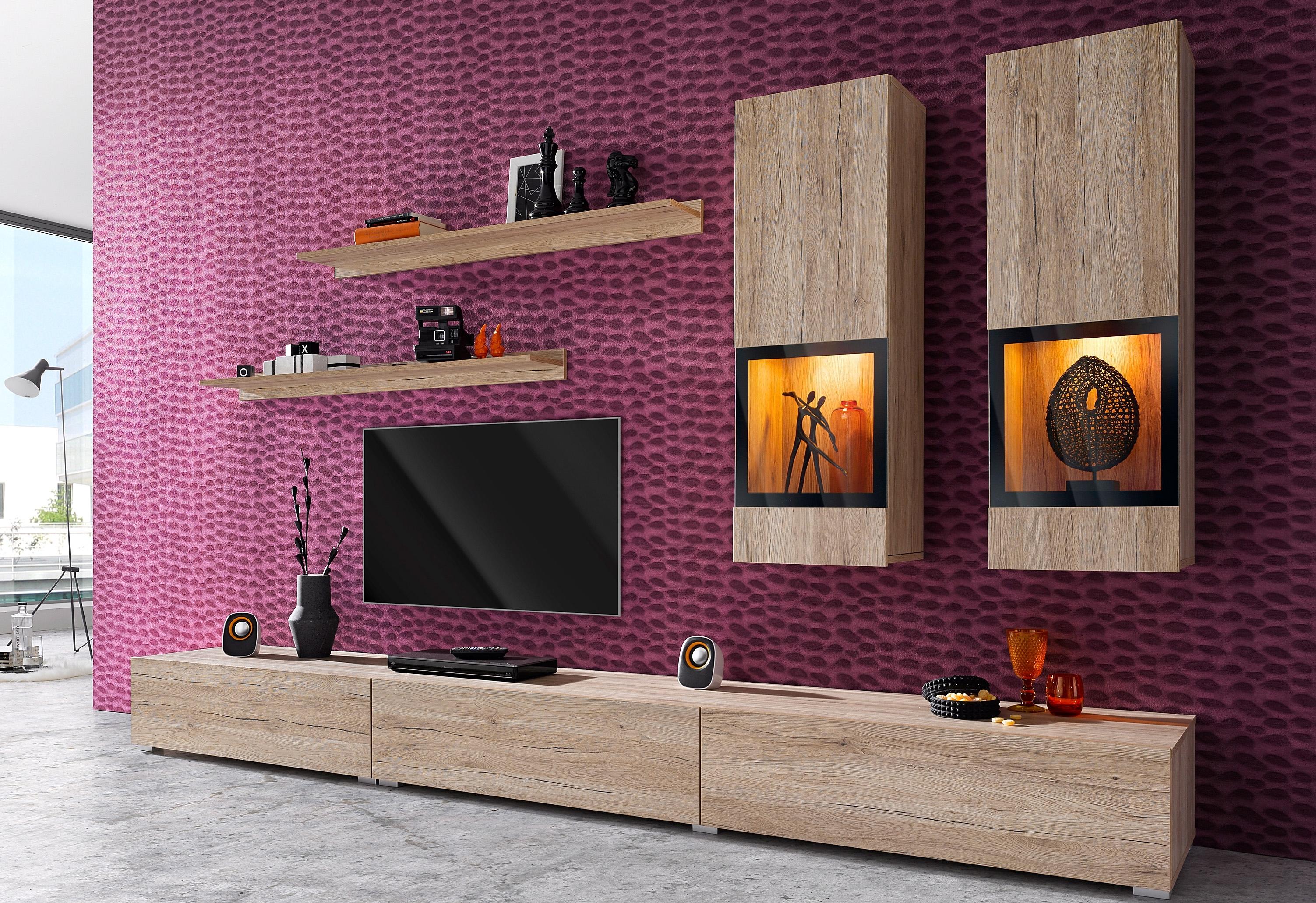 Flatscreen Audio Tv Meubel Design.Tv Meubel Online Kopen Ruim 400 Tv Meubels Otto