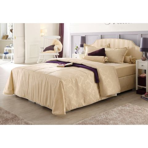 HOME AFFAIRE Boxspring Avalon