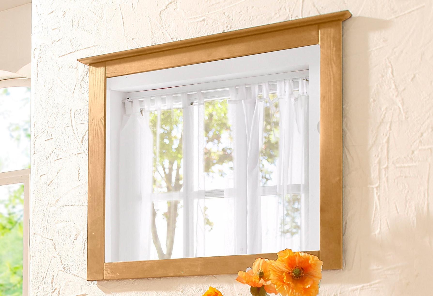 home affaire spiegel emden in de online winkel otto. Black Bedroom Furniture Sets. Home Design Ideas