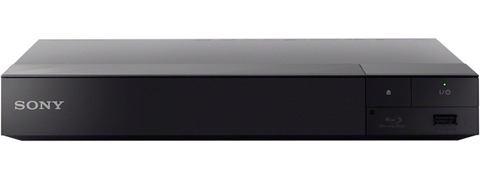 Blu Ray Speler 3d 4k Upscaling STUK