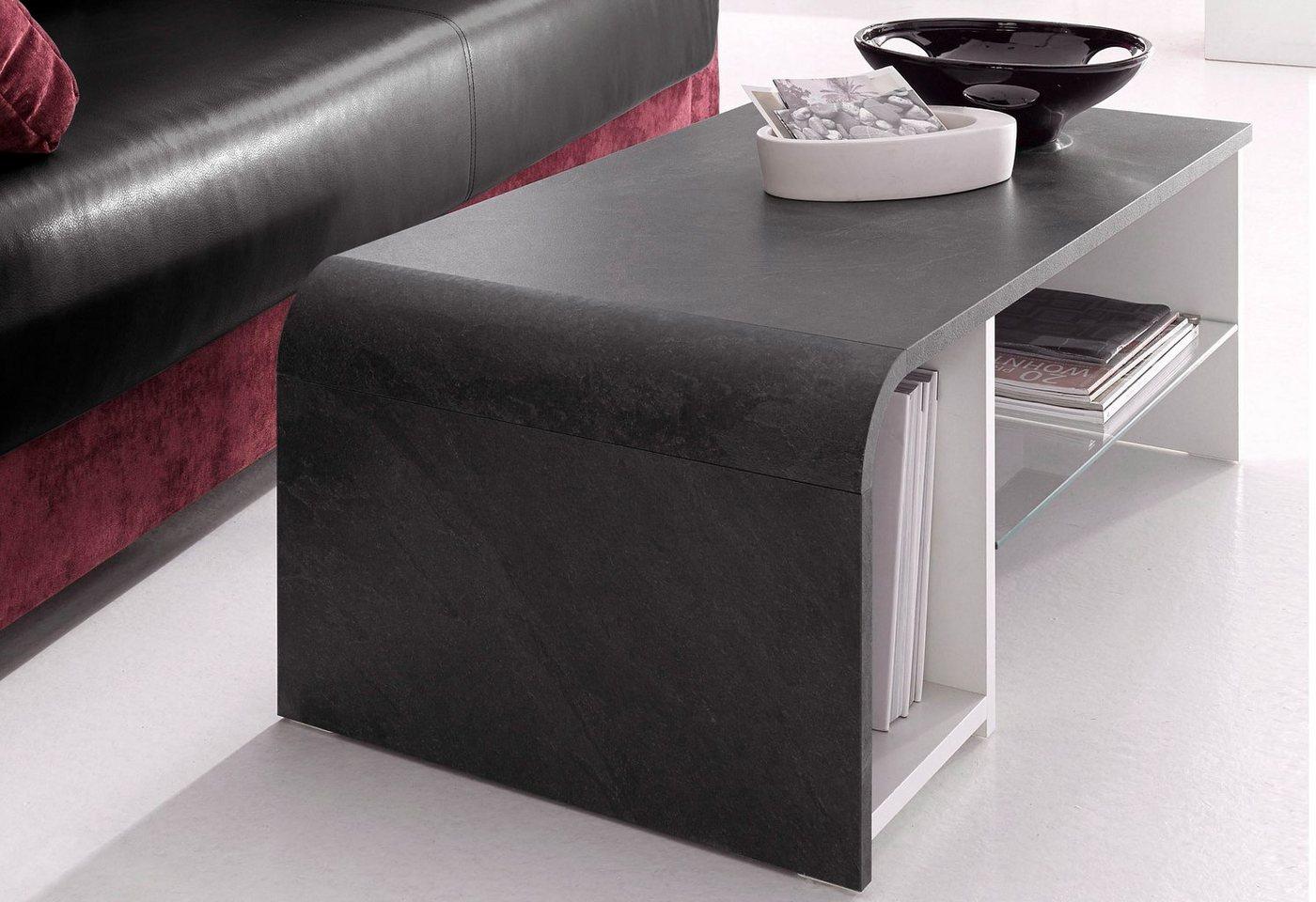 meubelen klassieke landelijk en moderne meubels. Black Bedroom Furniture Sets. Home Design Ideas