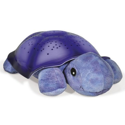 CLOUDB Nachtlampje Twilight Turtle