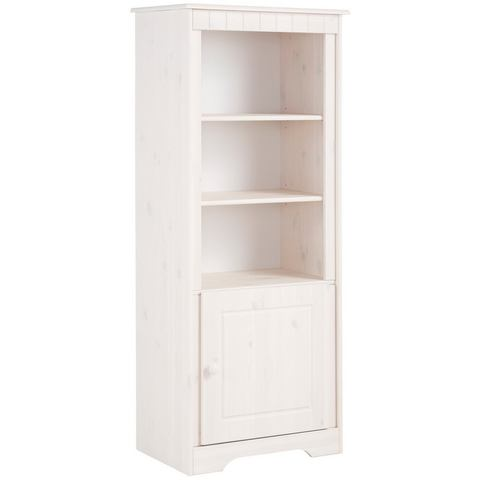 Kasten  vitrinekasten HOME AFFAIRE Open kast P�hl 60 cm breed 610988