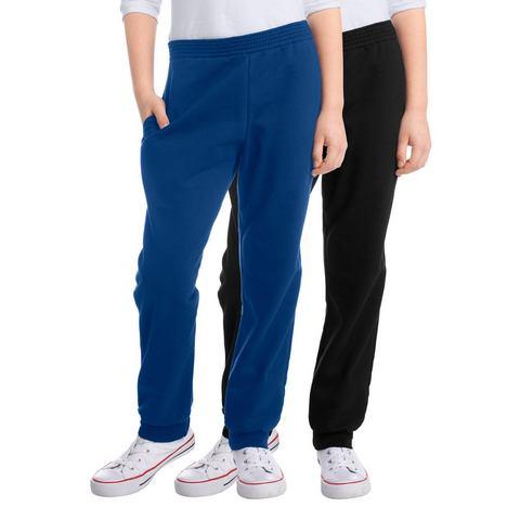 CFL Sweat-broek voor jongens 1+1 gratis