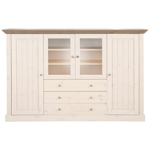 Dressoirs Highboard Home Affaire 771346