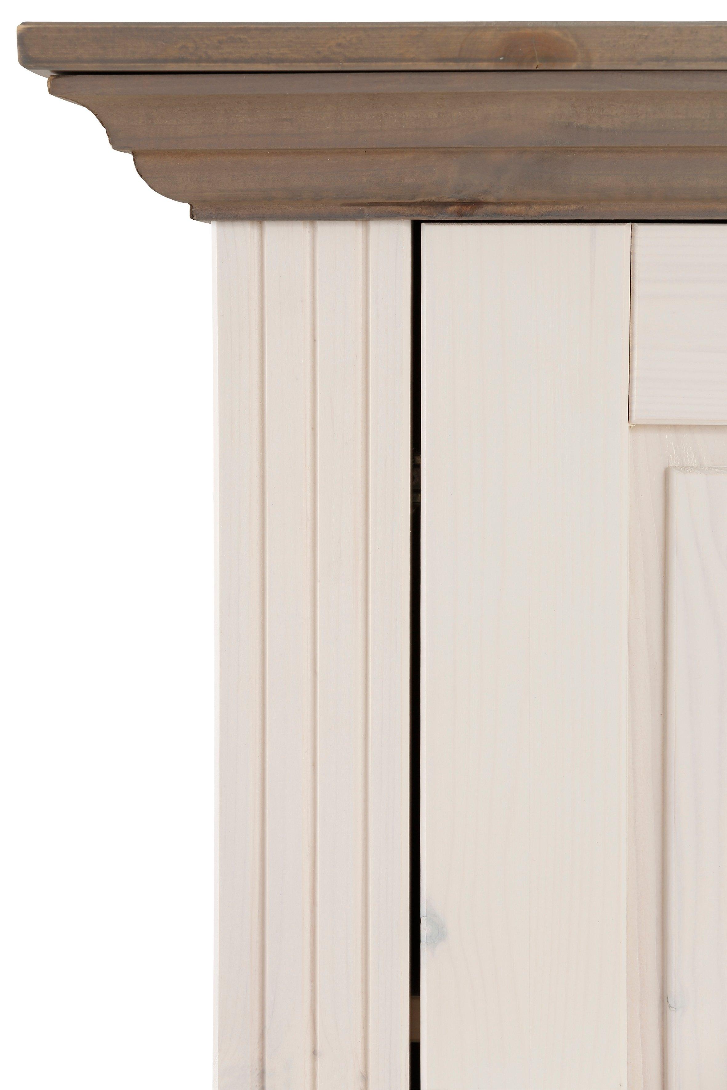 highboard home affaire online bestellen otto. Black Bedroom Furniture Sets. Home Design Ideas