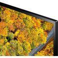 "lg lcd-led-tv 65up75009lf, 164 cm - 65 "", 4k ultra hd, smart-tv zwart"