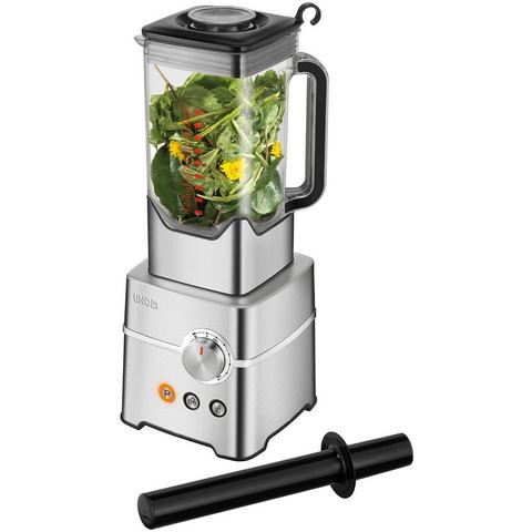 78605 Power Smoothies Maker