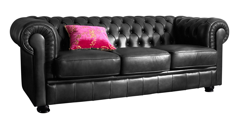 chesterfield banken online bestellen gratis verzending otto. Black Bedroom Furniture Sets. Home Design Ideas