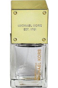 Eau de parfum Sporty Citrus