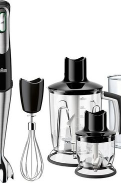 Staafmixer MQ 745 Aperitif Smoothie Edition