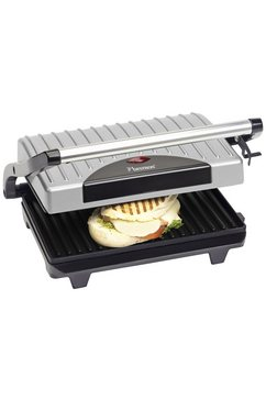 Grill APG100S
