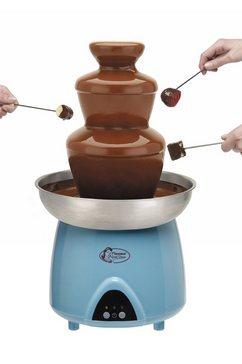 Chocoladefontein DUE4007